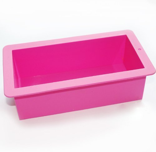 x-haibei-regular-silicone-loaf-soap-mold-candle-jello-cake-candy-mould-by-x-haibei