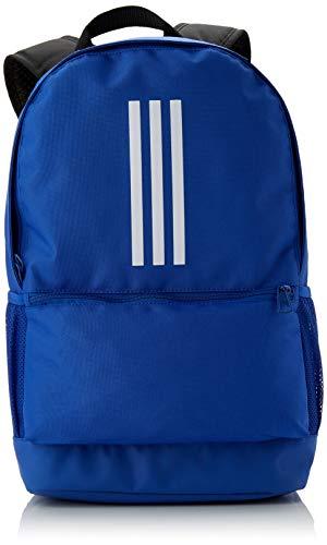 adidas Sports Backpack TIRO BP, bold blue/white, One Size, DU1996