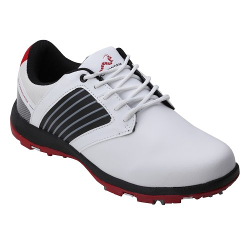 woodworm-player-shoe-v2-white-red-7