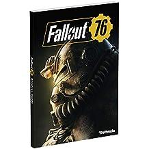 Fallout 76 - Guía Oficial en español