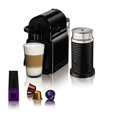 Magimix-Nespresso-Inissia-Coffee-Machine-with-Aeroccino-Black