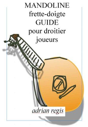 mandoline-frette-doigte-guide-pour-droitier-joueurs