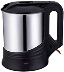 Varshine Happy Home 1.7 LTR. Electric Kettle || Stainless Steel Pot Body ||Premium Deign || HH-63