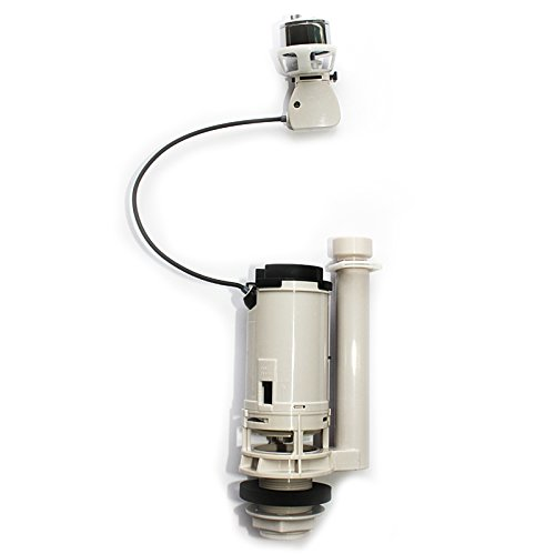 Fluidmaster-PRO550UK-dual-flush-replacement-flush-valve