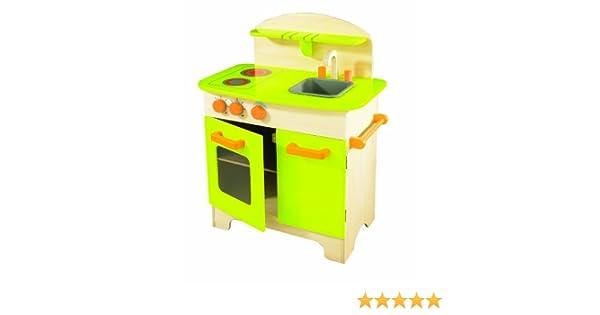 Hape Küche