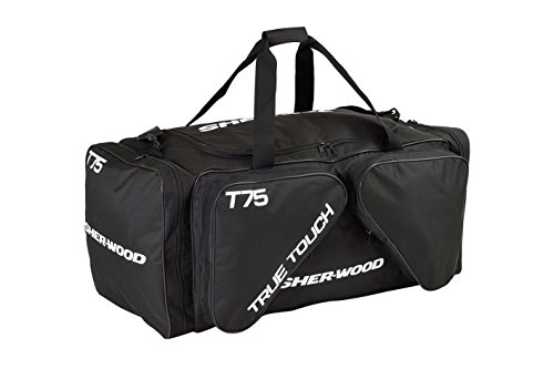 Sherwood True Touch T 75 Carry Bag Sac...