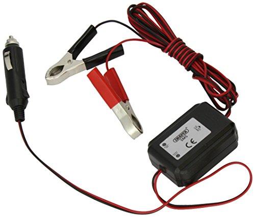 draper-22277-socket-memory-saver