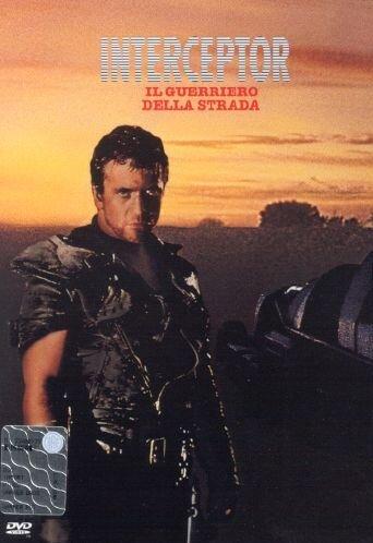 interceptor-il-guerriero-della-strada-dvd