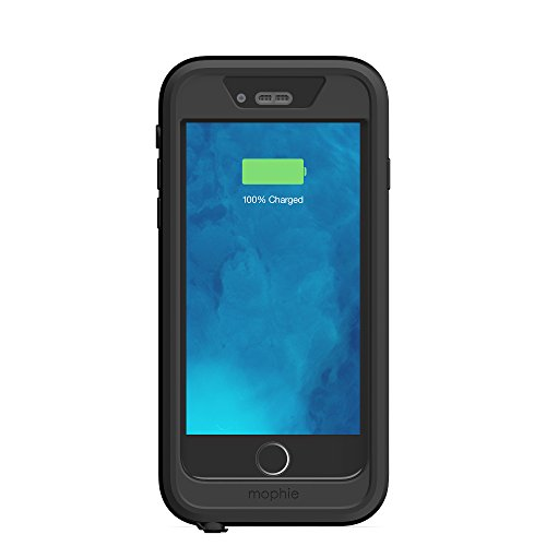 mophie-h2pro-juice-pack-waterproof-case-for-iphone-6-black