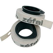 Zefal 9153 - Blíster 2 cintas llanta de ciclismo