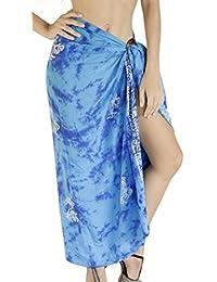 beachwear bikini couvrir robes de maillot de bain maillots de bain enveloppent 2x bain jupe paréo