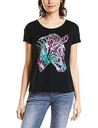 Suchergebnis auf Amazon.de für  Pailletten Shirt - 44   T-Shirts ... af3c18771b
