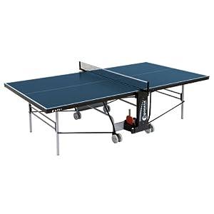 """Sponeta Indoor-Tischtennisplatte """"S 3-72 i Sportline"""""""