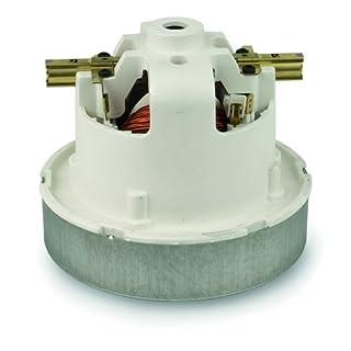 Ametek 064300032 Vacuum Cleaner Motor for Starmix Central Suction System