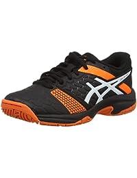 63b58e9c79cdc Amazon.fr   ASICS - 35   Chaussures garçon   Chaussures   Chaussures ...