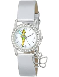 Reloj - Disney - Para Mujer - TK1032