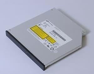 Hitachi-LG CT30F Blu Ray BD Combo Laufwerk DVD Brenner SATA Labelflash SlimLine 12,7mm