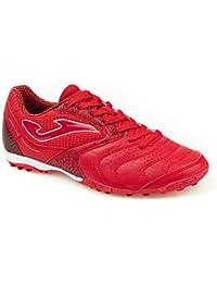 Amazon.es  Joma  Zapatos y complementos 9e4dc774c5534
