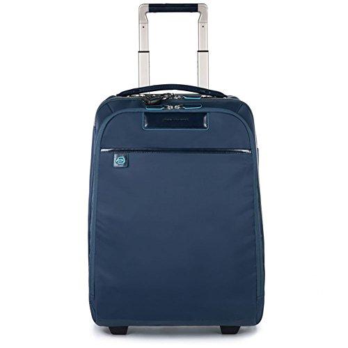 piquadro-celion-trolley-nylon-blu-35-litri-50-cm