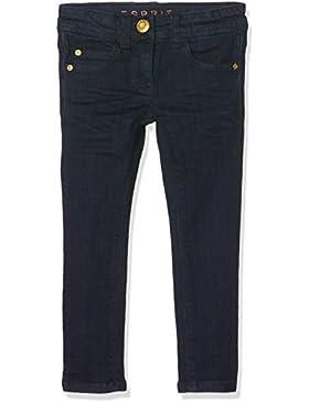 ESPRIT Mädchen Jeanshose Jeans