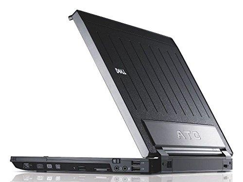 Dell Latitude E6410 ATG Laptop Core i7 M620 2.67GHz 4GB Ram 250GB HDD Warranty Semi rugged