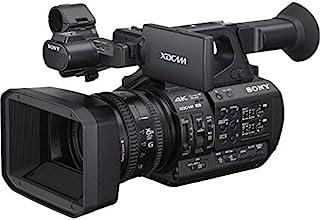 Sony PXW-Z190V 4K HDR XDCAM-Kamera Camcorder mit 25x Zoom (B07CW68PZQ) | Amazon price tracker / tracking, Amazon price history charts, Amazon price watches, Amazon price drop alerts