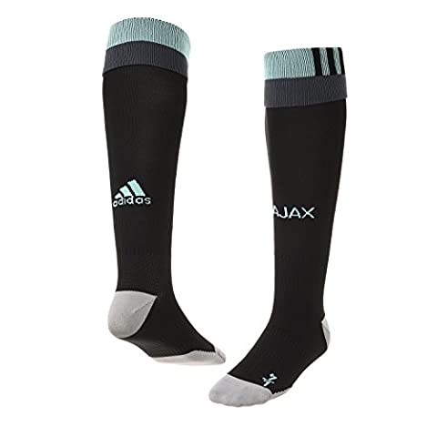 Ajax Amsterdam - adidas AJAX A SO - Chaussettes Ligne