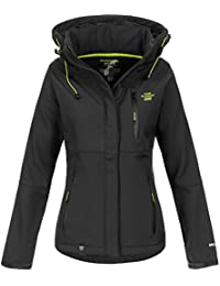 58b33b2c744e9 Amazon.es  Geographical Norway - Mujer  Ropa