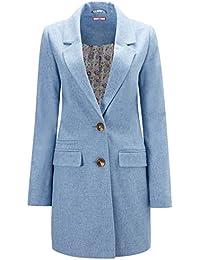 Joe Browns Womens Oversized Boyfriend Style Jacket
