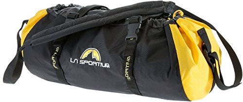 La-Sportiva-Rope-Bag-Small-Mountain-Backpack