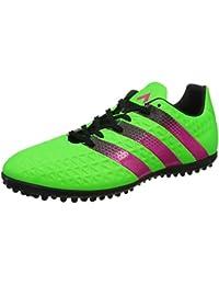 wholesale dealer 282df 4e80b adidas Ace 16.3 TF, Botas de fútbol para Hombre