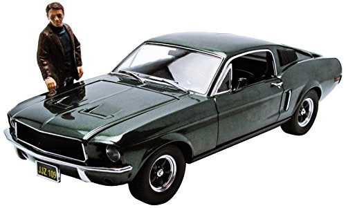 1968-ford-mustang-gt-fastback-bullitt-highland-green-with-steve-mcqueen-figure-1-18-by-greenlight-12