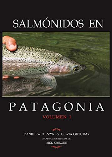 Bittorrent Descargar En Español Salmónidos en Patagonia: Caracterización general e ictiofauna acompañante Novelas PDF