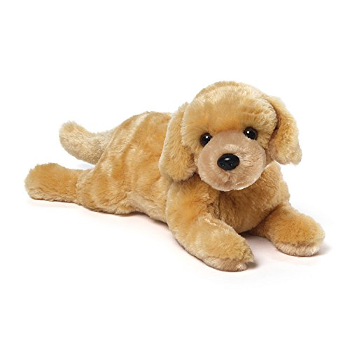 gund-graham-plush-toy