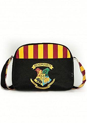 Harry Potter Hogwarts Messenger Bag Other Bags