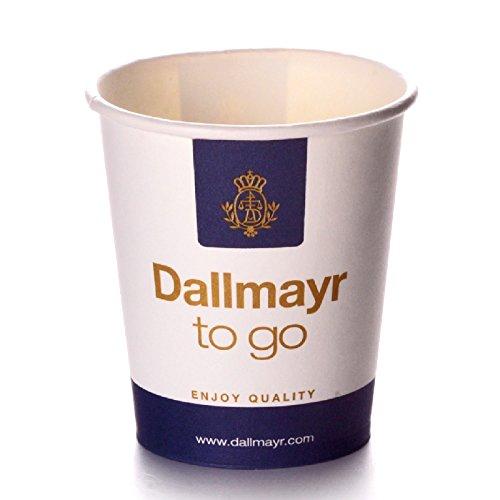 1000-x-dallmayr-coffee-to-go-becher-02-l-pappbecher-kaffeebecher