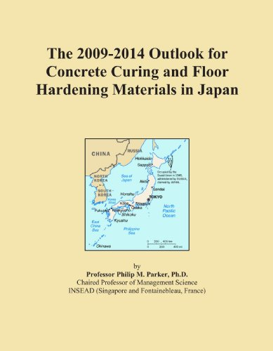 the-2009-2014-outlook-for-concrete-curing-and-floor-hardening-materials-in-japan