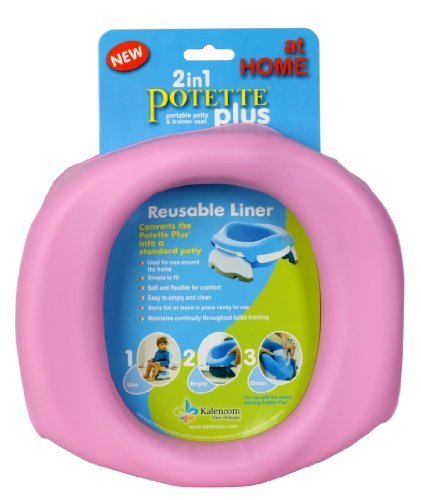 kalencom-potette-plus-at-home-reusable-liners-pink-by-kalencom-english-manual