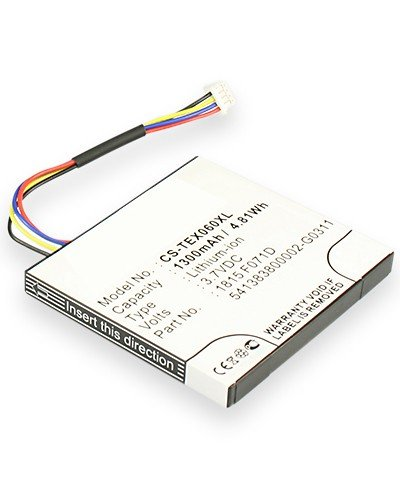 cellephone-battery-li-ion-for-texas-instruments-ti-nspire-cx-cas-replaced-1815-f071d-