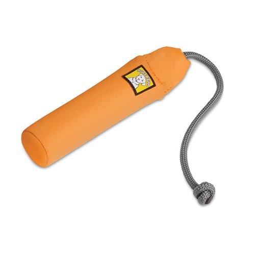 Ruffwear 60201-815S Apportierspielzeug, Small, campfire orange