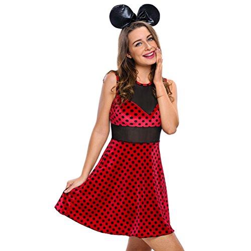 bling-bling-2pcs-mistress-mouse-costumesizel