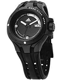 huge selection of 0b1f7 4f84e adidas Performance Deportiva – adp1713 – Fortitude – Reloj Hombre – Cuarzo  ...