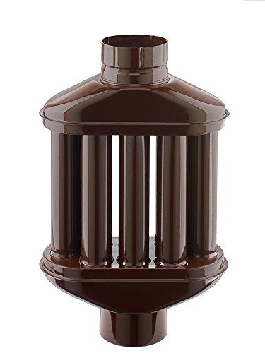 Alasmalto Aeternum q20700350703Difusor de calor sopa, marrón