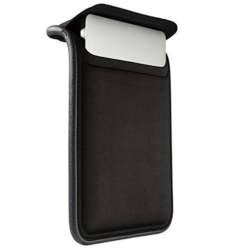 speck-77498-5547-flaptop-dur-coque-de-protection-graphite-gris-bleu-electrique-macbook-pro-13