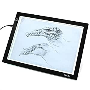 Architectural Drawing Software For Tablet