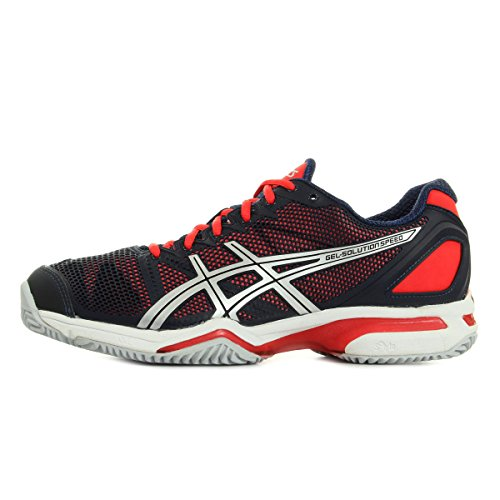 asics-gel-solution-speed-women-clay-terra-rossa-tg9-us