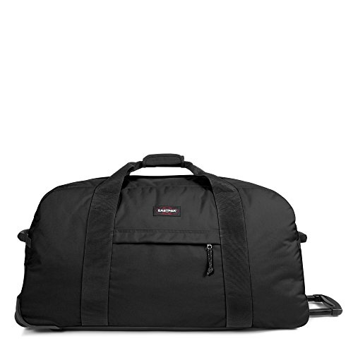eastpak-travel-duffle-container-85-142-liters-black-ek441008