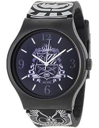 Reloj Marc Ecko para Hombre E06511M1