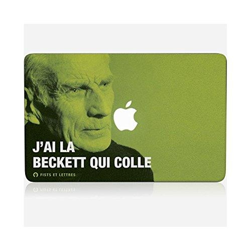 iPhone SE Case, Cover, Guscio Protettivo - Original Design : MacBook Pro 15 Retina skin