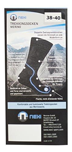Kleidung & Accessoires Hirntot Socken Herren Elegantes Und Robustes Paket Fanartikel & Merchandise